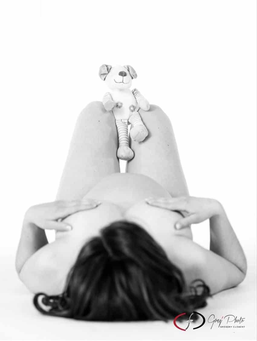 Photographe femme enceinte Toul 1 1