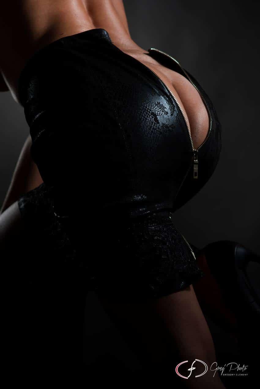 photographe boudoir ©gregphoto 2