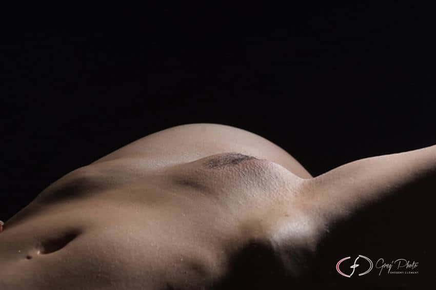 photographe boudoir ©gregphoto