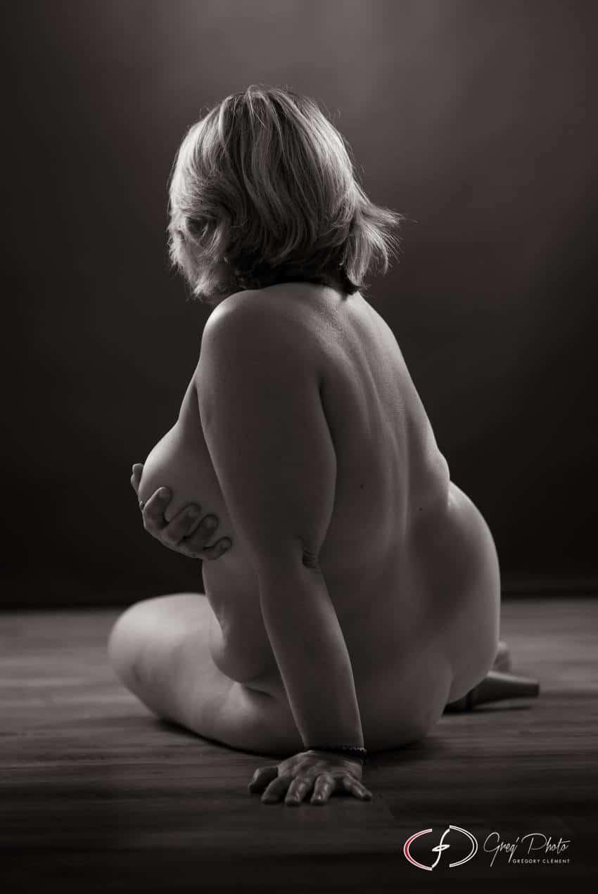 photographe boudoir Barr le duc ©gregphoto