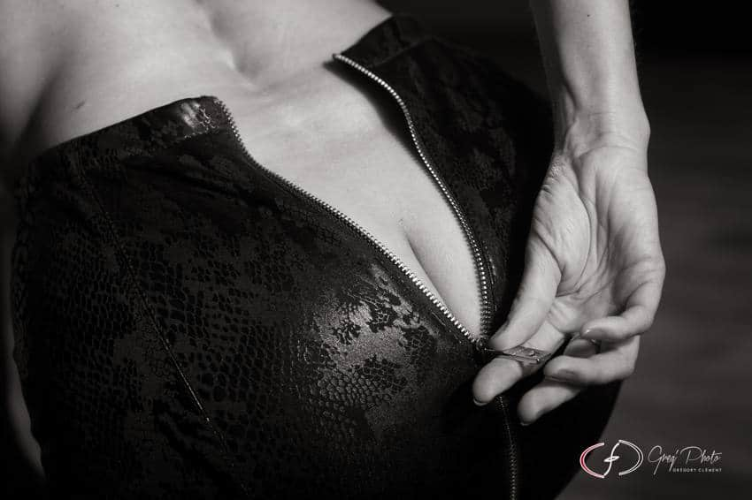 photographe boudoir Nancy ©gregphoto