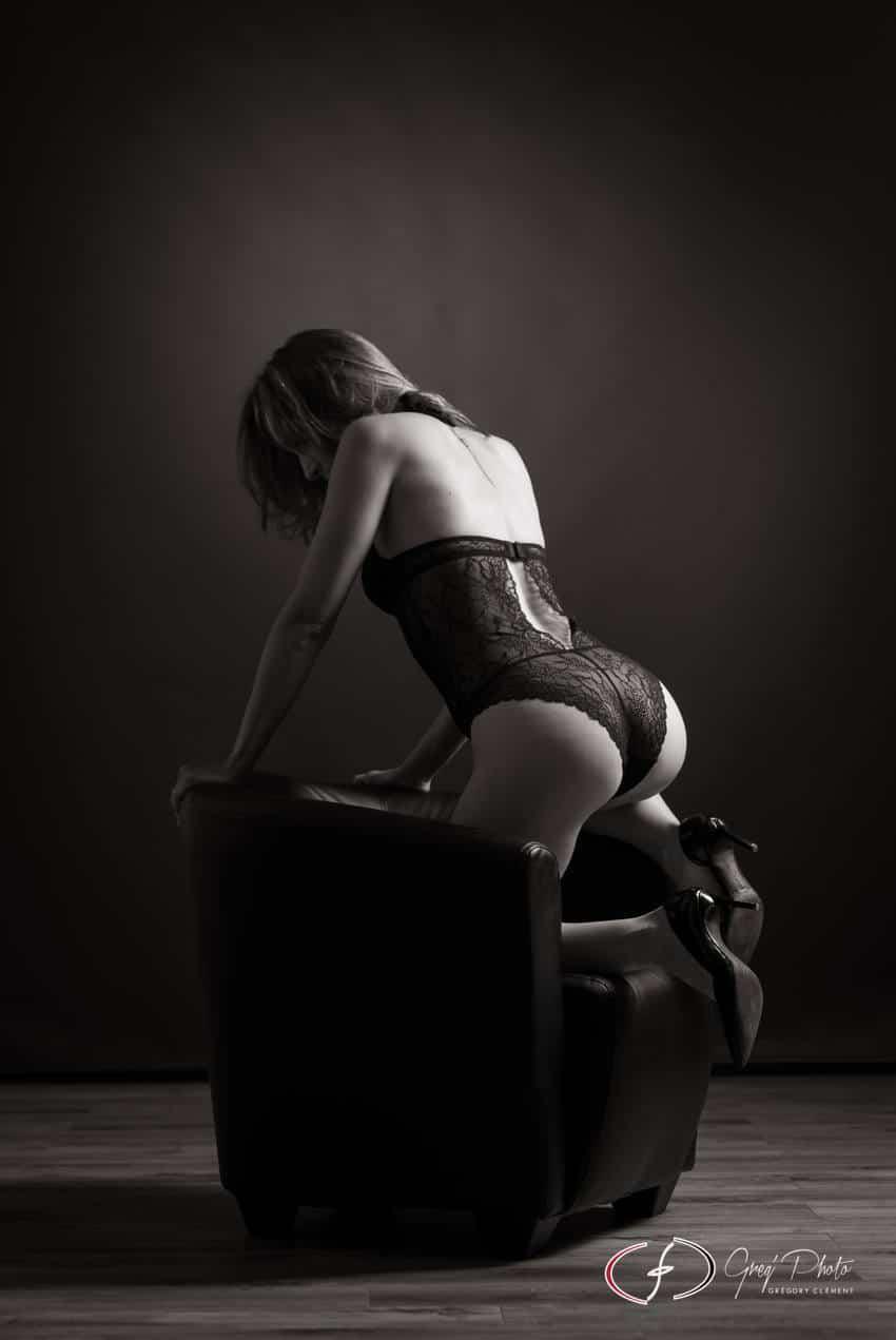 photographe boudoir Vittel ©gregphoto