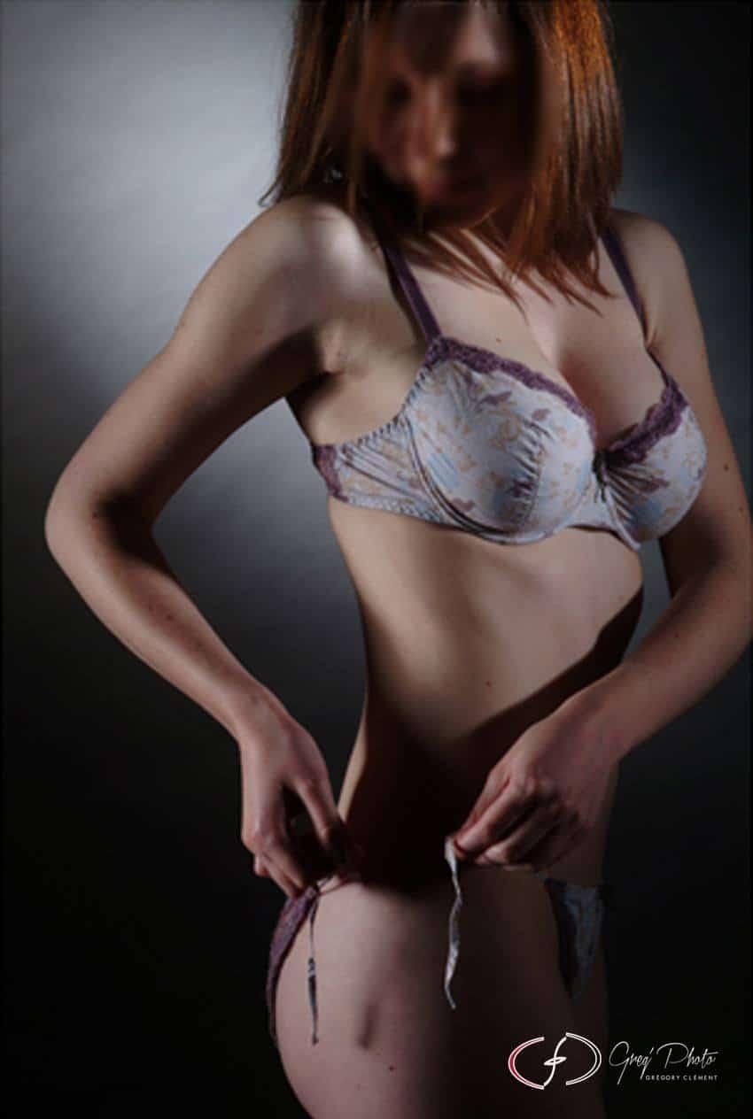 photographe del lingerie Nancy ©gregphoto