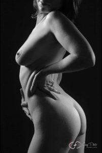 photographe erotique Moselle ©gregphoto