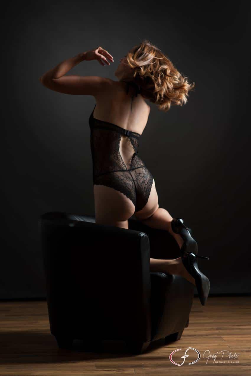 photographe lingerie Vittel ©gregphoto