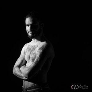 Book photo homme Nancy ©gregphoto