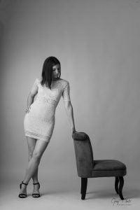 Book photo noir et blanc Nancy gregphoto.fr 1