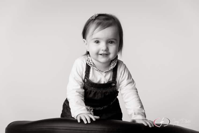 PHOTOGRAPHE ENFANTS 35