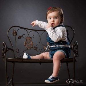 PHOTOGRAPHE ENFANTS 36