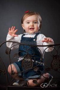 PHOTOGRAPHE ENFANTS nancy Toul Neufchateau 37