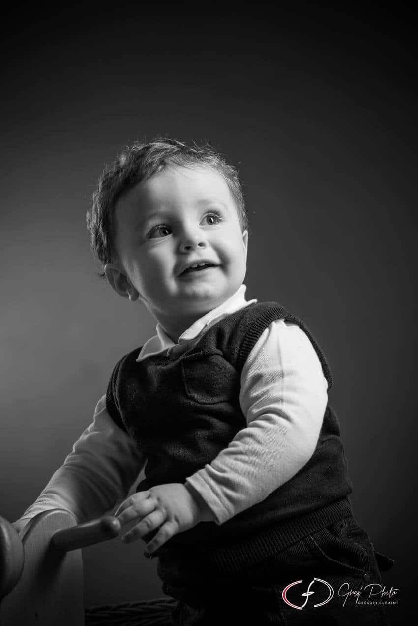 PHOTOGRAPHE ENFANTS 38