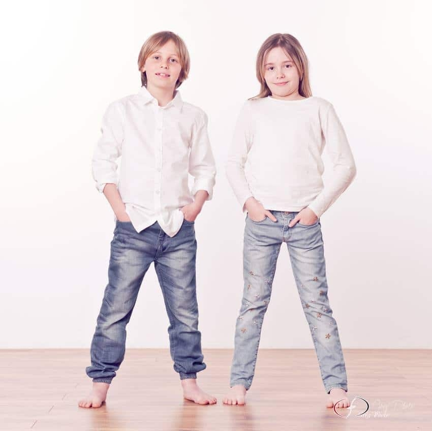 PHOTOGRAPHE ENFANTS 39