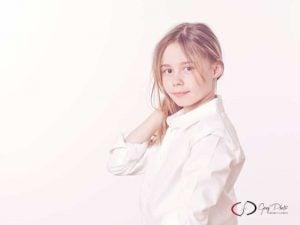 PHOTOGRAPHE ENFANTS 42