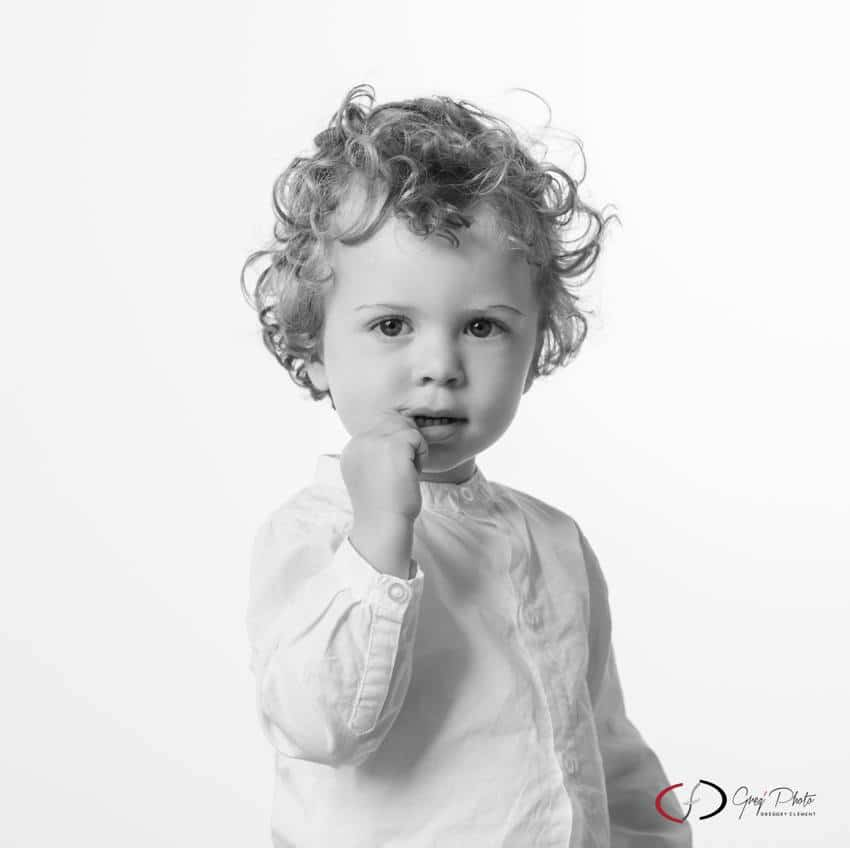 PHOTOGRAPHE ENFANTS 44