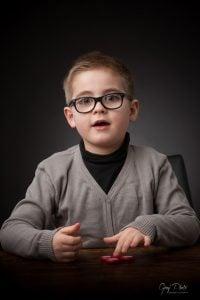Photo d enfant Toul gregphoto.fr