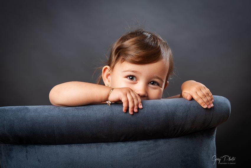 Photographe Chaumont enfant gregphoto.fr