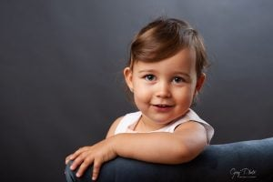 Photographe Chaumont enfants gregphoto.fr