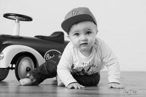 Photographe Epinal enfant gregphoto.fr