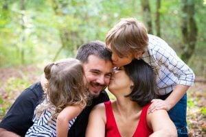 Photographe Epinal famille gregphoto.fr