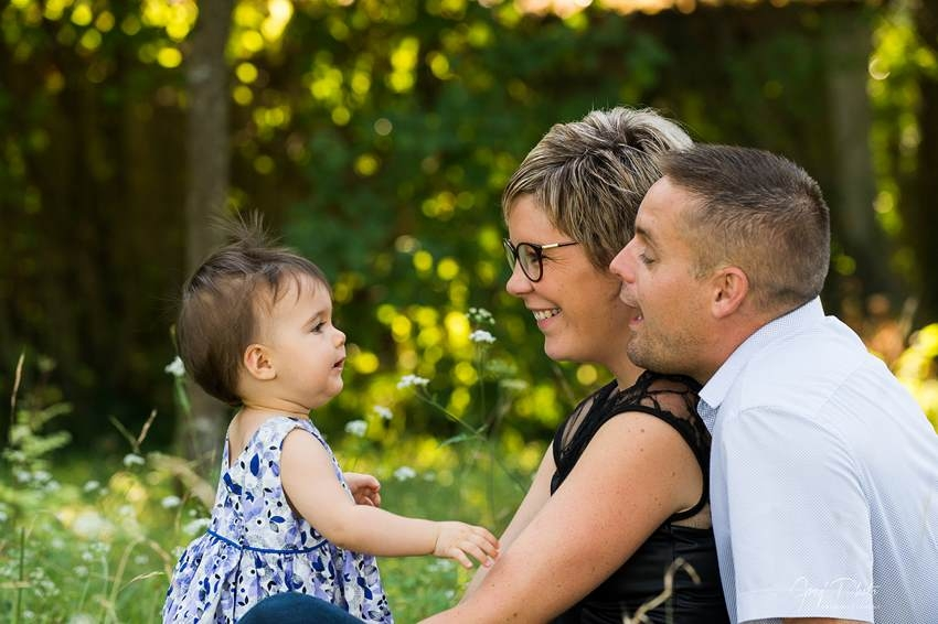 Photographe Luxembourg famille gregphoto.fr