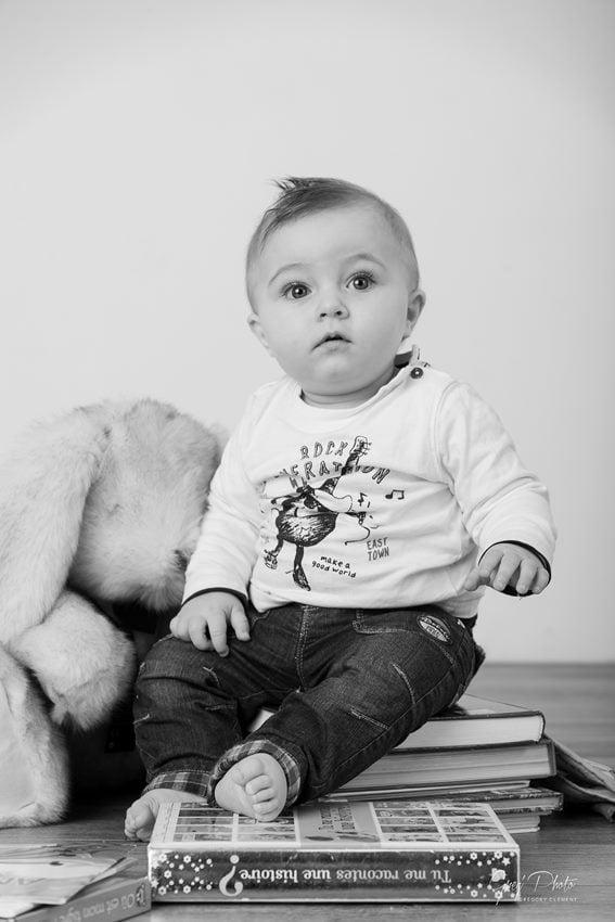 Photographe Nancy enfants gregphoto.fr