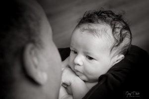 Photographe Nancy naissance gregphoto.fr
