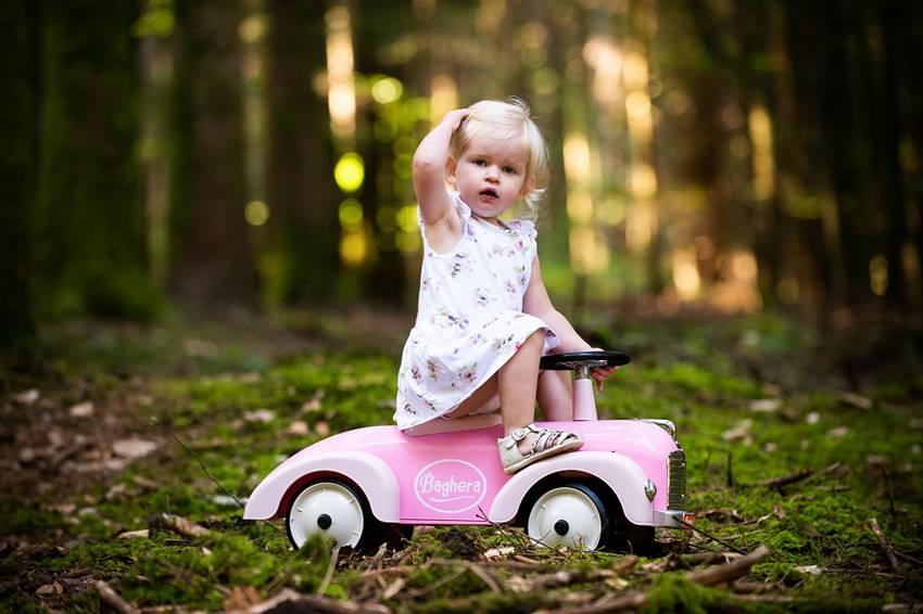 Photographe Toul enfant en exterieur gregphoto.fr