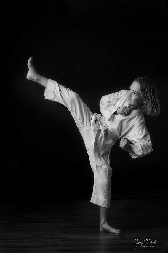 Photographe Toul enfants gregphoto.fr