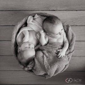 Photographe bebe Moselle ©gregphoto