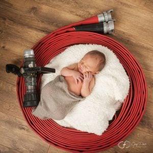 Photographe bebe Toul