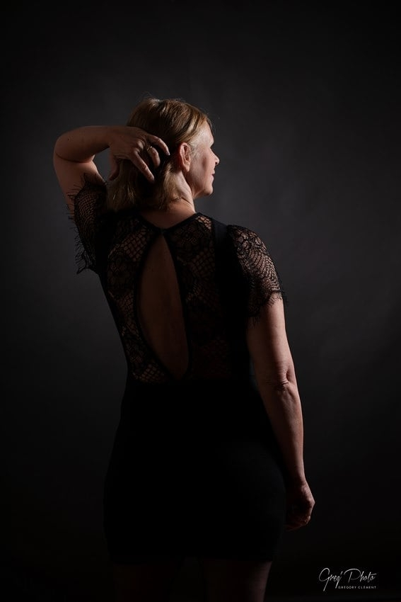Photographe book femme Luxembourg gregphoto.fr 3