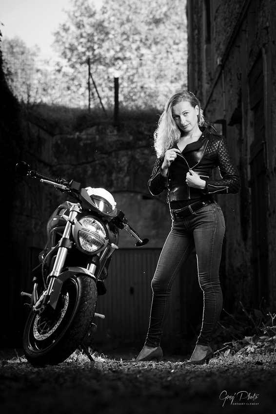Photographe book femme Moselle gregphoto.fr 2