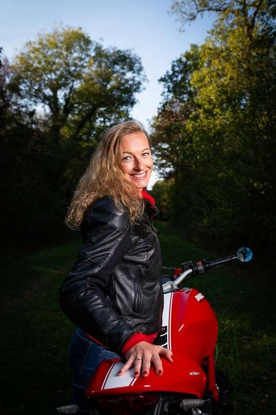 Photographe book femme Toul gregphoto.fr