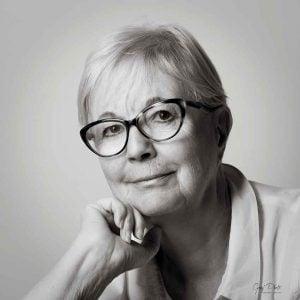 Photographe book senior Nancy gregphoto.fr