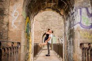 Photographe couple Meurthe et Moselle gregphoto.fr