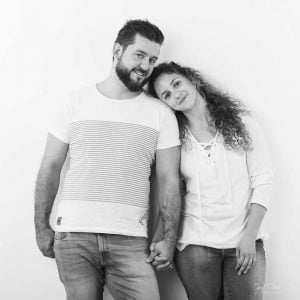 Photographe couple Nancy Toul Neufchateau 2 gregphoto.fr