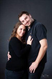 Photographe couple Neufchateau gregphoto.fr