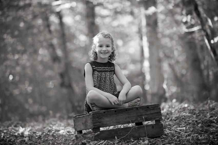 Photographe enfant Epinal exterieur gregphoto.fr