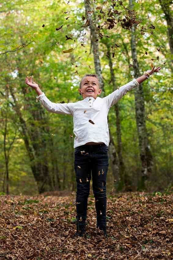 Photographe enfant Nancy Exterieur gregphoto.fr