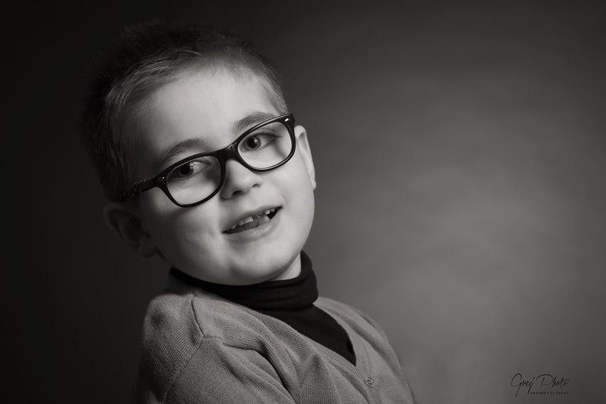 Photographe enfant bonheur Nancy gregphoto.fr