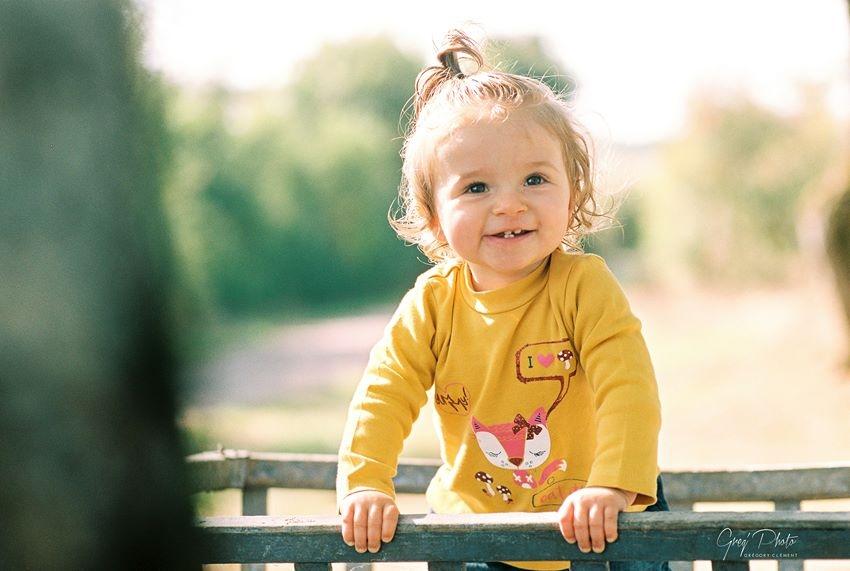 Photographe enfant lifestyle Epinal gregphoto.fr
