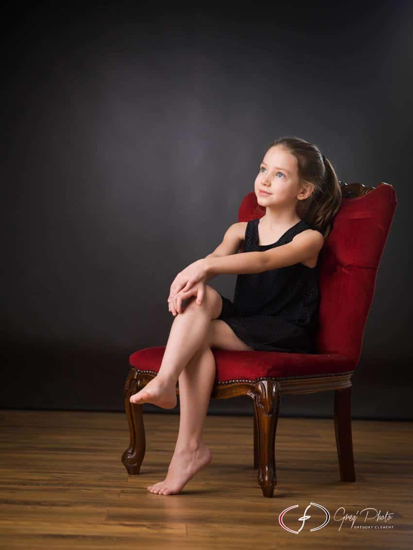 Photographe enfants Chaumont ©gregphoto 1
