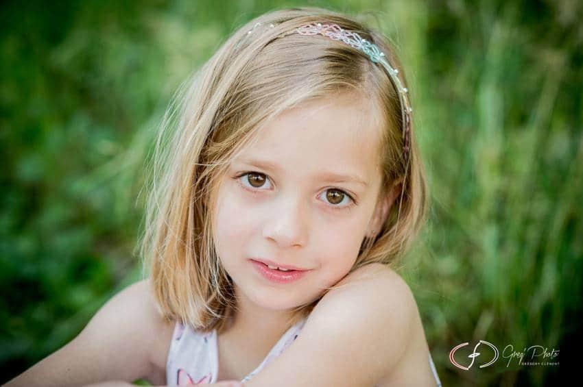 Photographe enfants Epinal ©gregphoto