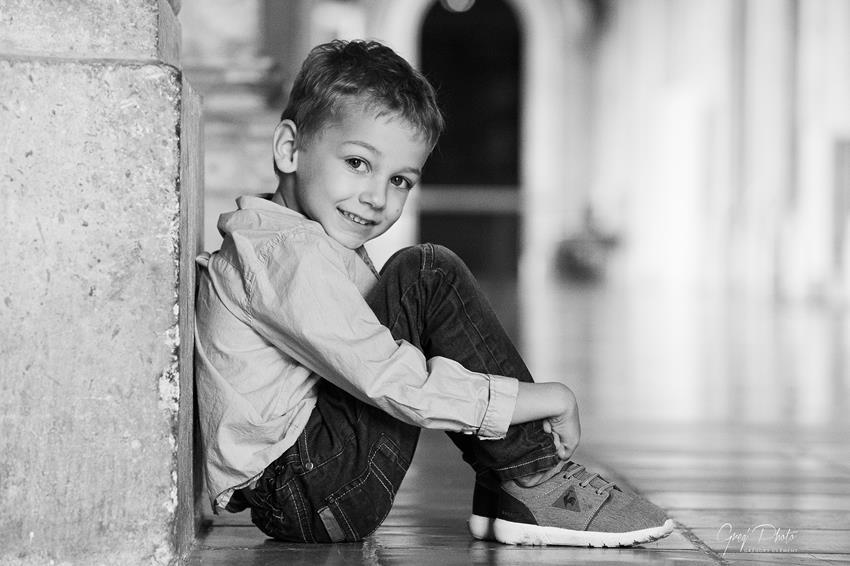 Photographe enfants Epinal exterieur gregphoto.fr