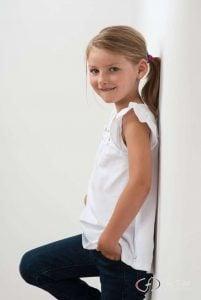 Photographe enfants Grand Est ©gregphoto