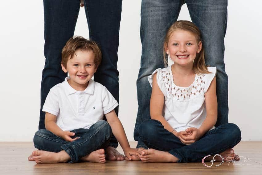 Photographe enfants Lorraine ©gregphoto