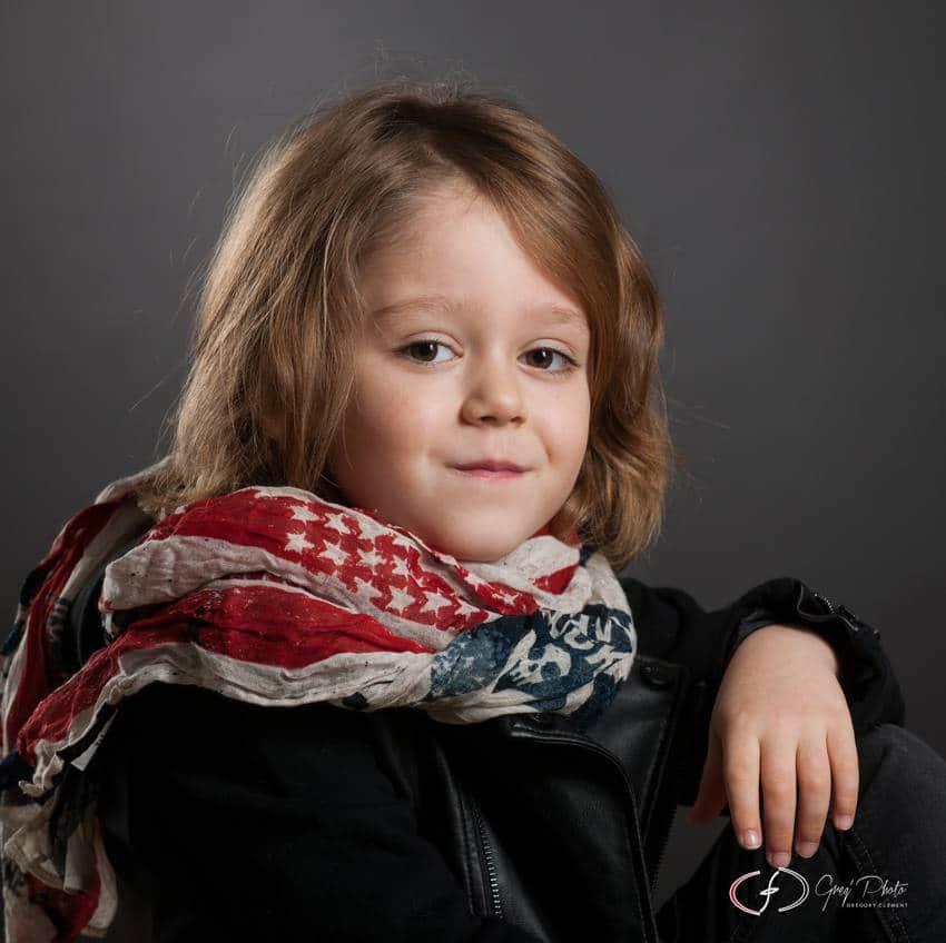 Photographe enfants Luneville ©gregphoto