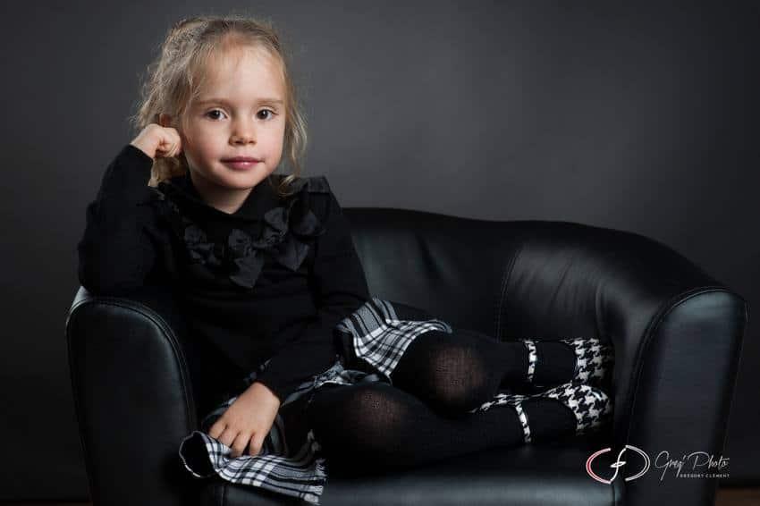Photographe enfants Vosges ©gregphoto