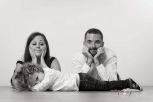 Photographe famille 37