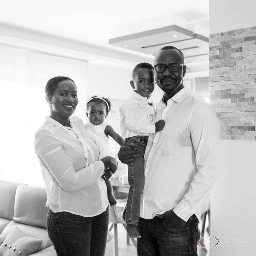Photographe famille 43